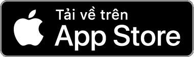 App Store lịch thủy triều - mồi câu cá