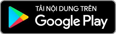 Tải Ứng Dụng App Android Thế Giới Mồi Câu